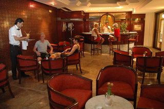 Pauschalreise Hotel Tunesien, Monastir & Umgebung, Riadh Palms Resort & Spa in Sousse  ab Flughafen Berlin-Tegel