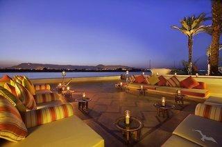 Pauschalreise Hotel Ägypten, Oberägypten, Hilton Luxor in Luxor  ab Flughafen Berlin