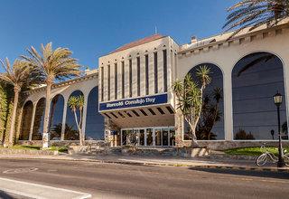 Pauschalreise Hotel Spanien, Fuerteventura, Barceló Corralejo Bay - Adults only in Corralejo  ab Flughafen Bremen