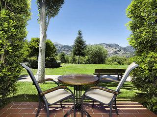 Pauschalreise Hotel Spanien, Andalusien, Fuerte Grazalema in Grazalema  ab Flughafen