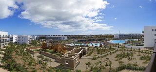 Pauschalreise Hotel Kap Verde, Kapverden - weitere Angebote, Meliá Dunas Beach Resort & Spa in Santa Maria  ab Flughafen