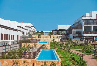Pauschalreise Hotel Kap Verde, Kapverden - weitere Angebote, Meliá Llana Beach Resort & Spa in Santa Maria  ab Flughafen Berlin