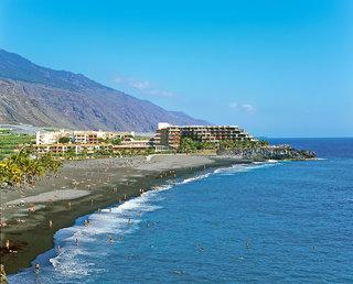 Pauschalreise Hotel Spanien, La Palma, Sol La Palma Apartamentos in Puerto Naos  ab Flughafen Berlin-Tegel