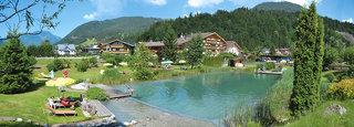Pauschalreise Hotel Österreich, Tirol, Familotel Landgut Furtherwirt in Kirchdorf in Tirol  ab Flughafen Berlin-Tegel