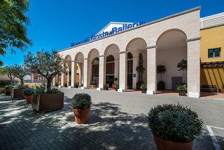 Pauschalreise Hotel Spanien, Costa de la Luz, Barceló Costa Ballena Golf & Spa in Rota  ab Flughafen
