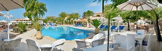 Pauschalreise Hotel Kap Verde, Kapverden - weitere Angebote, Hotel Morabeza in Santa Maria  ab Flughafen