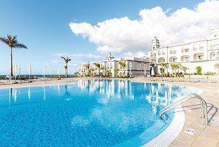 Pauschalreise Hotel Spanien, Fuerteventura, Sensimar Royal Palm Resort & Spa in Playa de Esquinzo  ab Flughafen Bremen