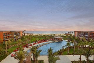 Pauschalreise Hotel Kap Verde, Kapverden - weitere Angebote, Hilton Cabo Verde Sal Resort in Santa Maria  ab Flughafen Berlin