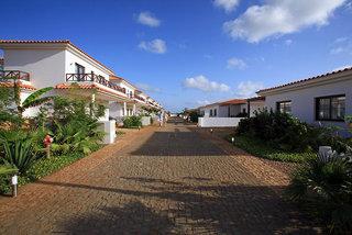 Pauschalreise Hotel Kap Verde, Kapverden - weitere Angebote, Meliá Tortuga Beach in Santa Maria  ab Flughafen Berlin