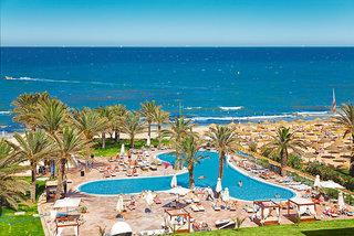 Pauschalreise Hotel Tunesien, Monastir & Umgebung, Sensimar Scheherazade in Sousse  ab Flughafen Berlin-Tegel