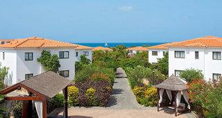 Pauschalreise Hotel Kap Verde, Kapverden - weitere Angebote, Meliá Tortuga Beach in Santa Maria  ab Flughafen Basel