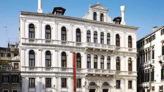 Pauschalreise Hotel Italien, Venedig & Umgebung, Ruzzini Palace in Venedig  ab Flughafen