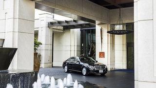 Luxus Hideaway Hotel Thailand, Bangkok & Umgebung, Siam Kempinski Hotel Bangkok in Bangkok  ab Flughafen Abflug Ost