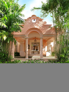 Pauschalreise Hotel Barbados, Barbados, Fairmont Royal Pavilion in St. James  ab Flughafen