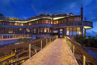 Pauschalreise Hotel St. Lucia, St. Lucia, Jade Mountain in Soufriere  ab Flughafen