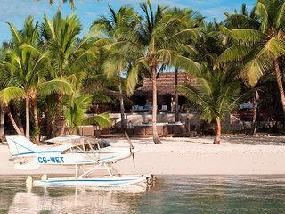 Pauschalreise Hotel Bahamas, Bahamas, Tiamo Resort in Andros  ab Flughafen Berlin-Tegel
