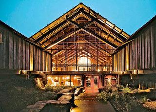Pauschalreise Hotel USA, Kalifornien, Timber Cove in Jenner  ab Flughafen