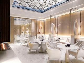 Pauschalreise Hotel Großbritannien, London & Umgebung, Corinthia Hotel London in London  ab Flughafen Bremen