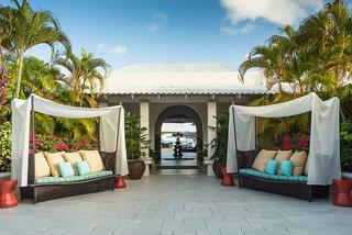 Pauschalreise Hotel Grenada, Spice Island Beach Resort in Saint Georges Parish  ab Flughafen Berlin