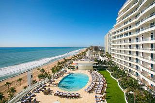 Pauschalreise Hotel Florida -  Ostküste, The Ritz-Carlton Fort Lauderdale in Fort Lauderdale  ab Flughafen