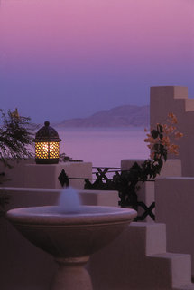 Luxus Hideaway Hotel Ägypten, Sinai - Halbinsel, Four Seasons Resort Sharm El Sheikh in Sharm el-Sheikh  ab Flughafen Hannover