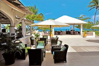 Pauschalreise Hotel Grenada, Grenada, Spice Island Beach Resort in Saint Georges Parish  ab Flughafen Bremen