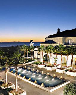 Pauschalreise Hotel USA, Kalifornien, Hyatt Regency Huntington Beach Resort & Spa in Huntington Beach  ab Flughafen Berlin-Schönefeld