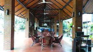 Pauschalreise Hotel Thailand, Pattaya, The Cottage in Pattaya  ab Flughafen Berlin-Tegel
