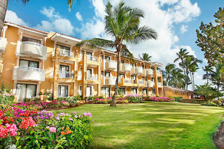 Pauschalreise Hotel  Viva Wyndham Dominicus Palace in Bayahibe  ab Flughafen