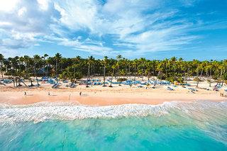 Pauschalreise Hotel  Hotel RIU Naiboa in Punta Cana  ab Flughafen