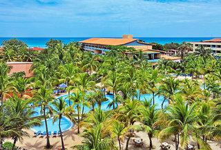 Pauschalreise Hotel Kuba, Atlantische Küste - Norden, Sol Sirenas Coral in Varadero  ab Flughafen Bremen
