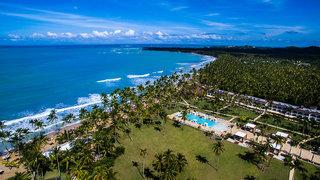 Pauschalreise Hotel  Viva Wyndham V Samana in Bahia de Coson  ab Flughafen Basel