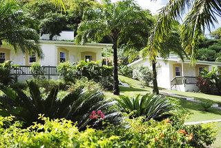 Pauschalreise Hotel Grenada, Grenada, Blue Horizons Garden Resort in Grand Anse  ab Flughafen Berlin