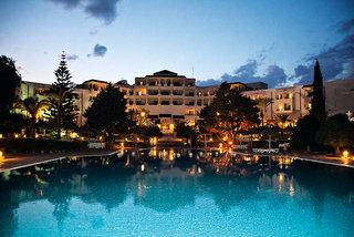 Pauschalreise Hotel Tunesien, Monastir & Umgebung, Royal Kenz Thalasso & Spa in Port el Kantaoui  ab Flughafen Berlin-Tegel