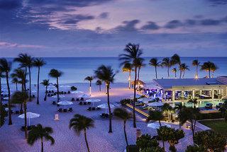 Pauschalreise Hotel Aruba, Aruba, Bucuti and Tara Beach Resorts in Eagle Beach  ab Flughafen Bremen