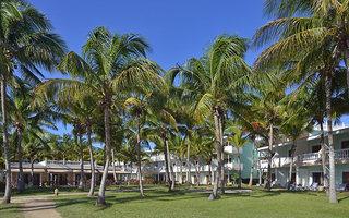 Pauschalreise Hotel Kuba, Jardines del Rey (Inselgruppe Nordküste), Meliá Cayo Guillermo All Inclusive in Cayo Guillermo  ab Flughafen Berlin-Tegel