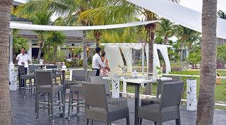 Pauschalreise Hotel Kuba, Canarreos (Inselgruppe Südküste), Sol Cayo Largo in Cayo Largo  ab Flughafen Bremen