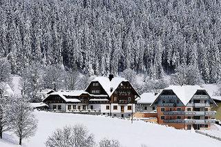Pauschalreise Hotel Österreich, Steiermark, Neuwirt in Ramsau am Dachstein  ab Flughafen Berlin-Tegel