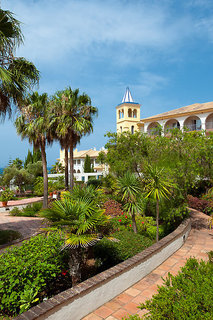 Pauschalreise Hotel Spanien, Costa de la Luz, Fuerte Conil in Conil de la Frontera  ab Flughafen