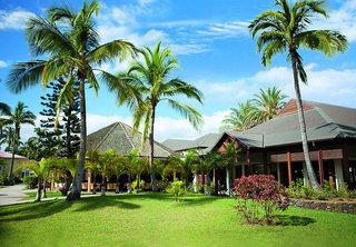 Pauschalreise Hotel Reunion, La Réunion, Hôtel Le Récif in Saint-Gilles-les-Bains  ab Flughafen Bremen