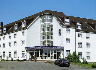 Pauschalreise Hotel Schleswig-Holstein, TRYP by Wyndham Lübeck Aquamarin in Lübeck  ab Flughafen Bremen