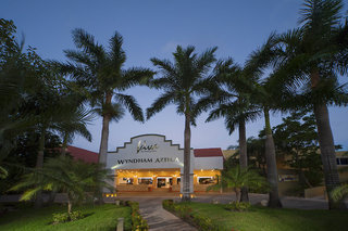 Pauschalreise Hotel Mexiko, Riviera Maya & Insel Cozumel, Viva Wyndham Azteca in Playa del Carmen  ab Flughafen Berlin-Tegel
