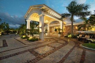 Pauschalreise Hotel  Eden Roc At Cap Cana in Punta Cana  ab Flughafen