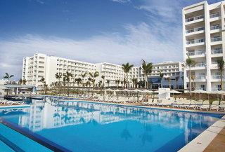 Pauschalreise Hotel Panama, Panama-City & Umgebung, Hotel Riu Playa Blanca in Playa Blanca  ab Flughafen Berlin-Tegel