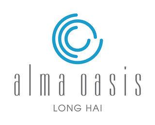 Pauschalreise Hotel Vietnam, Vietnam, Alma Oasis Long Hai in Long Hai  ab Flughafen