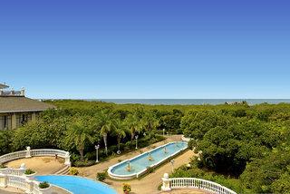 Pauschalreise Hotel Kuba, Jardines del Rey (Inselgruppe Nordküste), Iberostar Ensenachos in Cayo Ensenachos  ab Flughafen Bremen