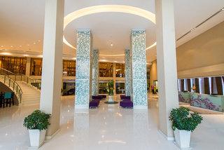 Pauschalreise Hotel Vietnam, Vietnam, Eastin Grand Hotel Saigon in Ho-Chi-Minh-Stadt  ab Flughafen Bremen