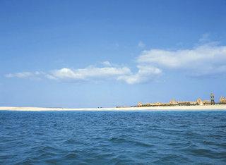 Pauschalreise Hotel Kap Verde, Kapverden - weitere Angebote, Riu Palace Cabo Verde in Santa Maria  ab Flughafen Berlin