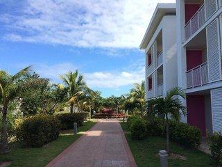 Pauschalreise Hotel Kuba, Jardines del Rey (Inselgruppe Nordküste), Hotel Playa Cayo Santa Maria in Cayo Santa Maria  ab Flughafen Bremen