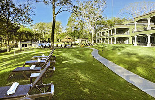 Pauschalreise Hotel Costa Rica - Playa Papagayo, Casa Conde Beach Front Hotel in Playa Papagayo  ab Flughafen Berlin-Tegel